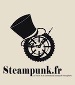 Steampunk-fr